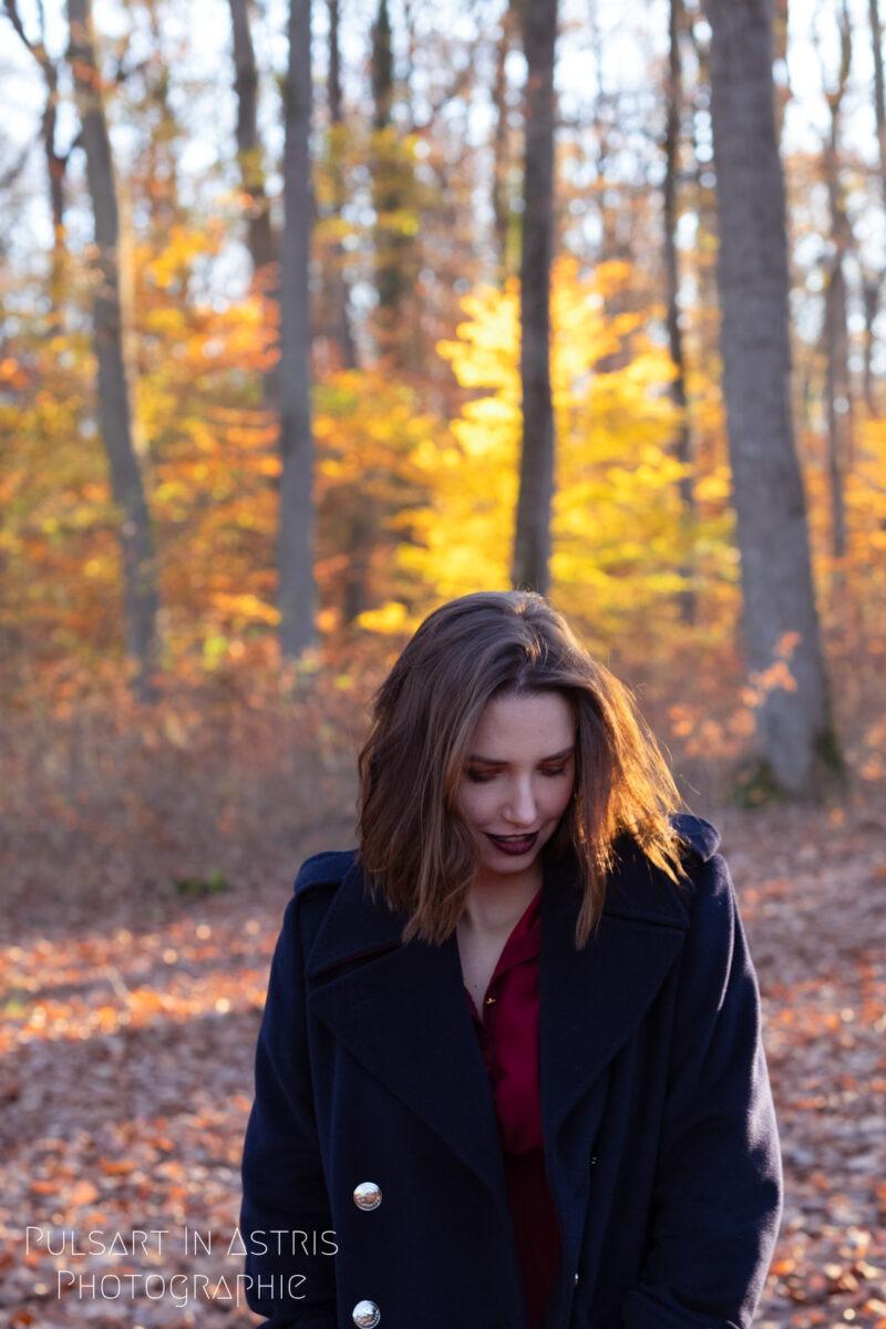 article blogue Photo-thérapie