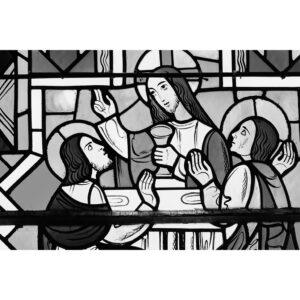 vitraux eglise