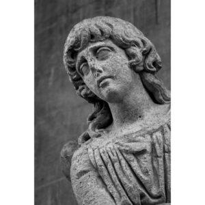statue pierre orléans